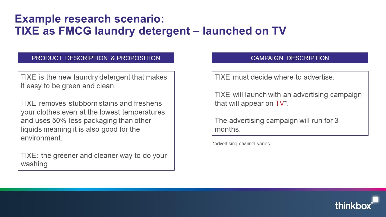 1-Signalling-success-TIXE-as-FMCG-laundry-detergent-launched-on-TV