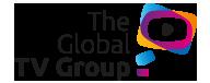 gtvg_logo