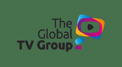Global-tv-group