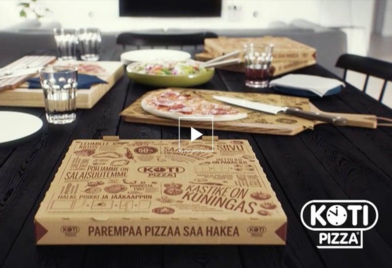 case-kotipizza-2