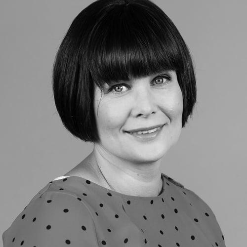 Elina Valtia