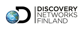 discoverynetworks