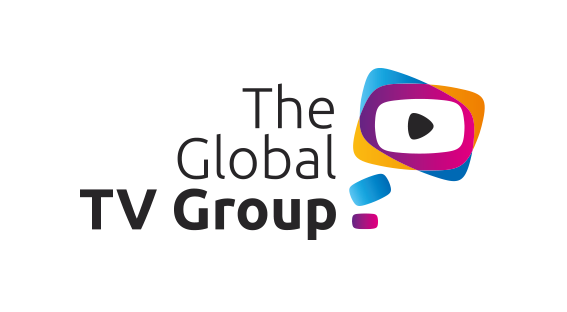 Global-tv-group