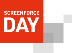 Screenforce Day -logo