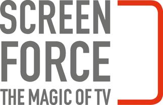 screenforce-logo-600px