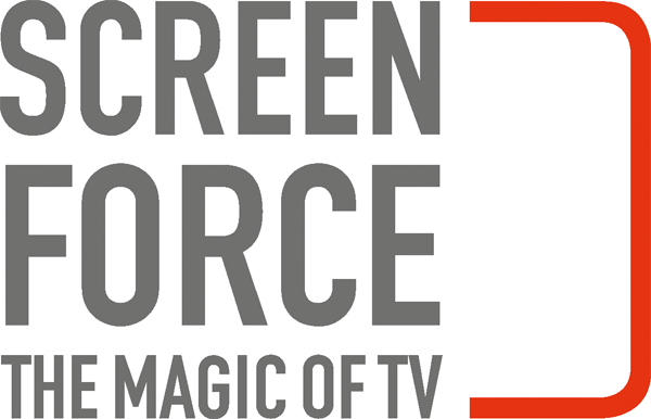 screenforce-logo-600px