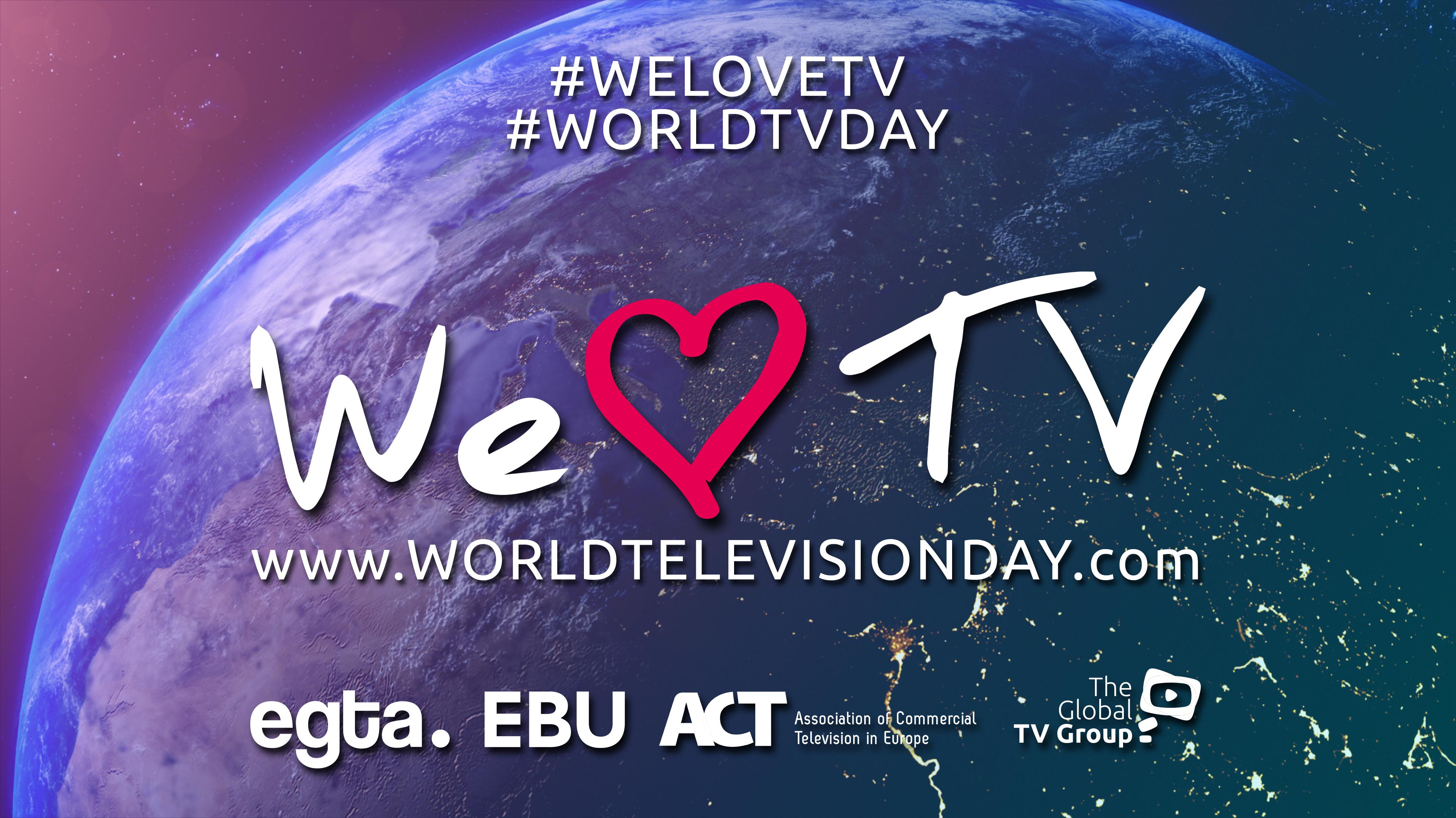 2019_wtvd_globe