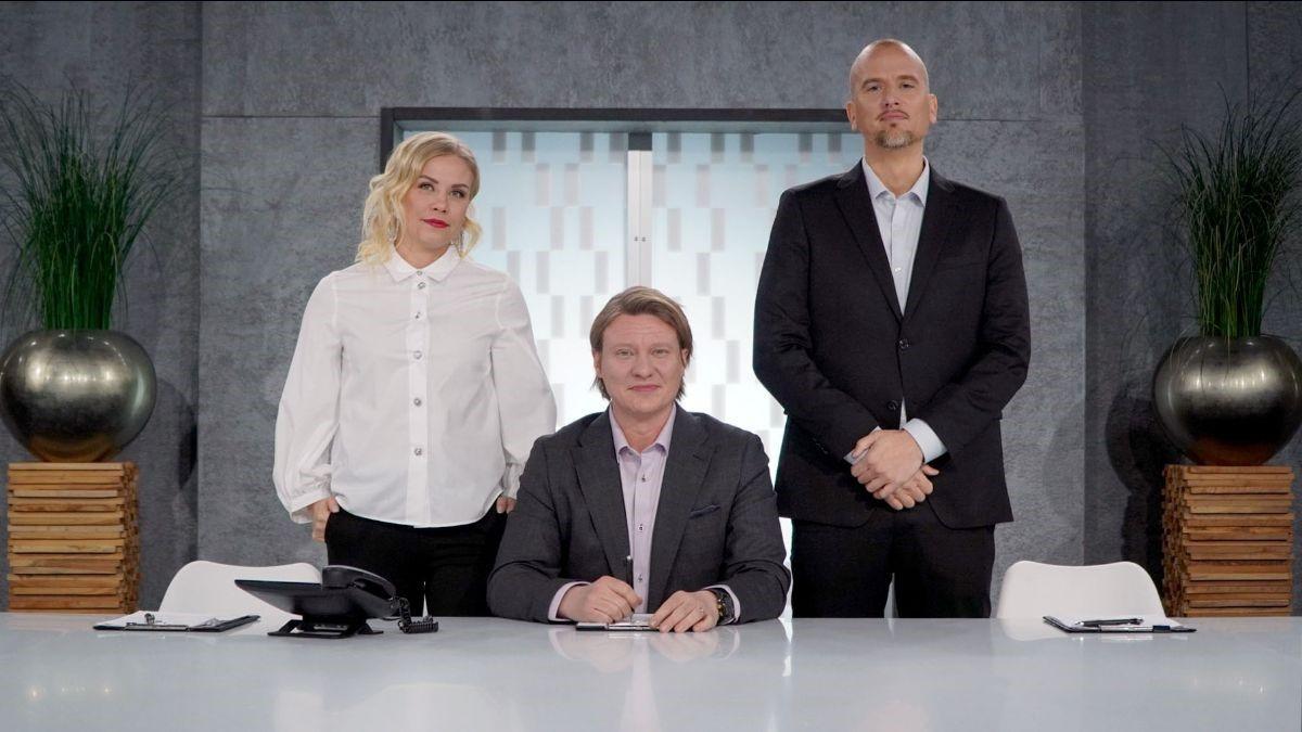 Case: Ohjelmayhteistyö Diilin kanssa nosti Fennian brändimielikuvaa