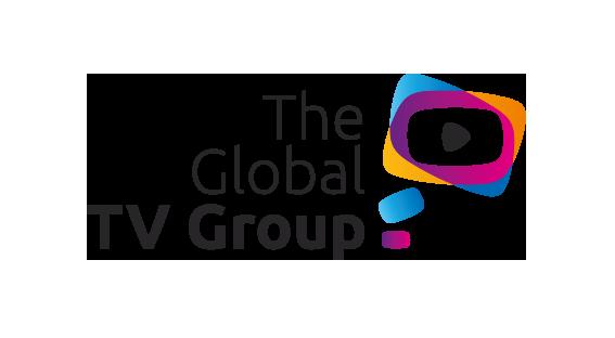 TV-ala nostaa rimaa monialustaiselle katsojamittaamiselle