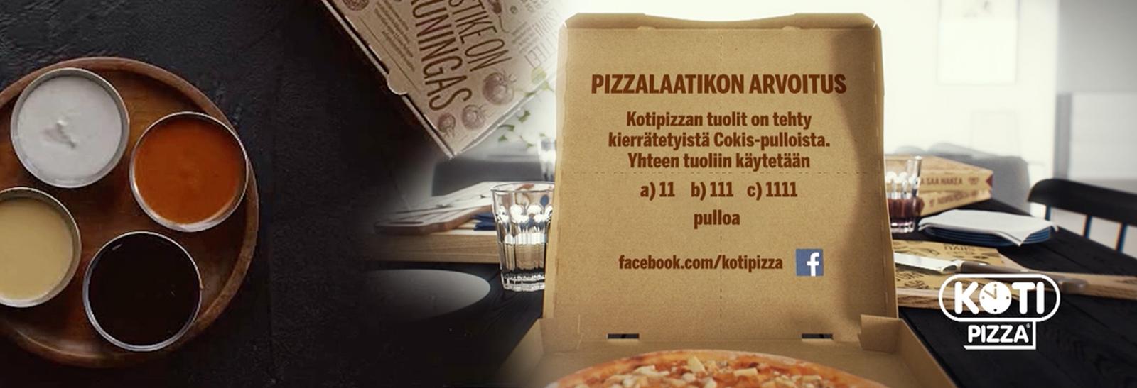 case-kotipizza-1