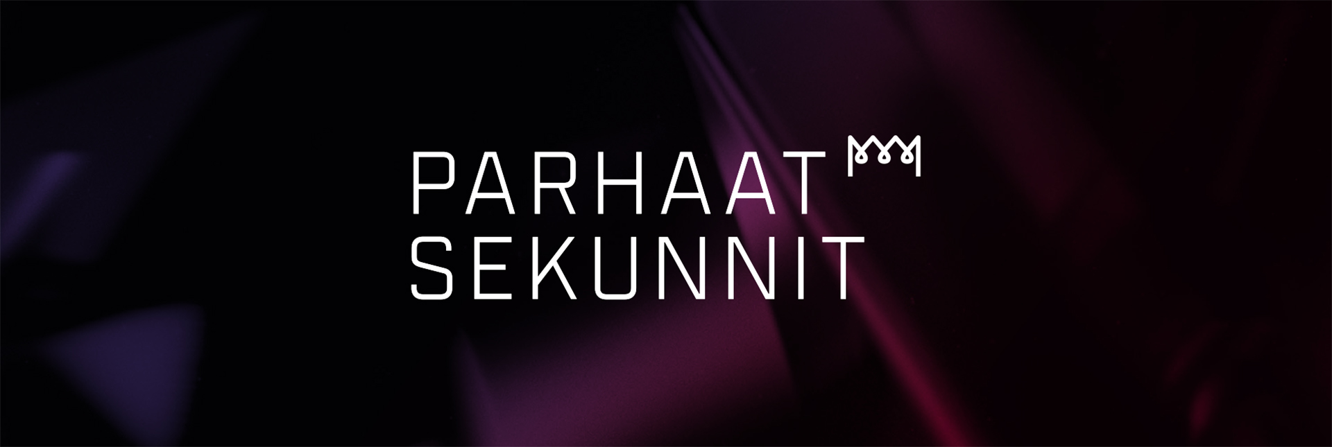 parhaat-sekunnit-1920px