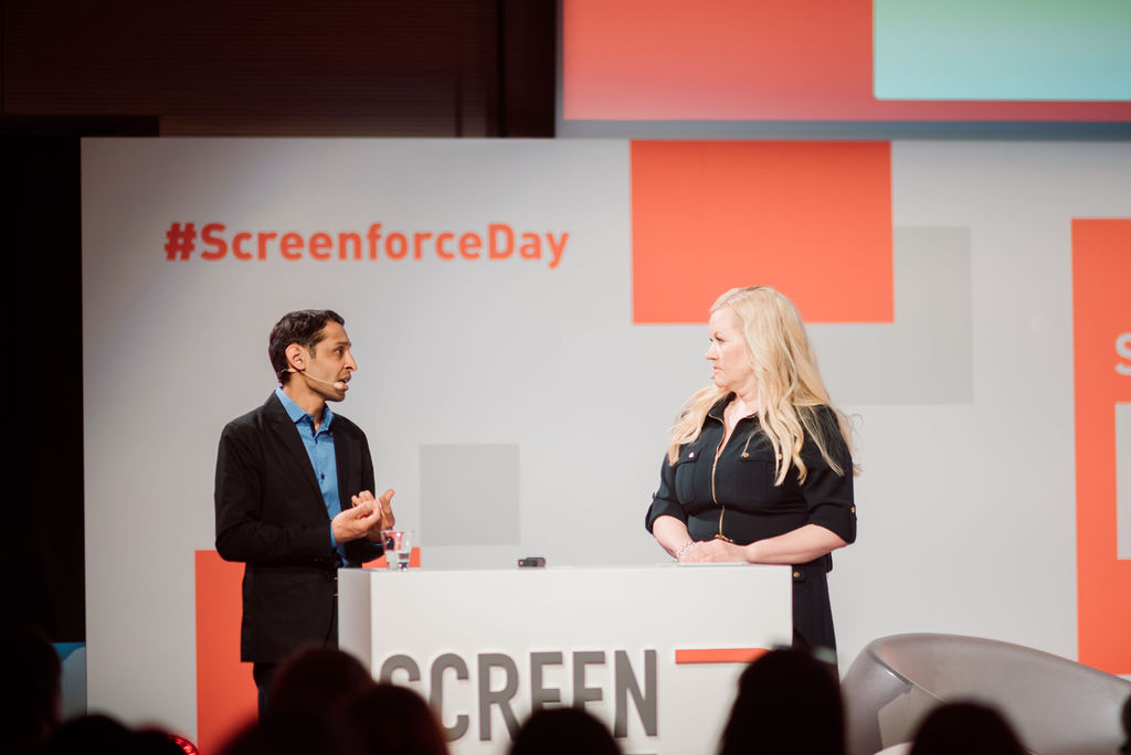 Screenforce_Day-70
