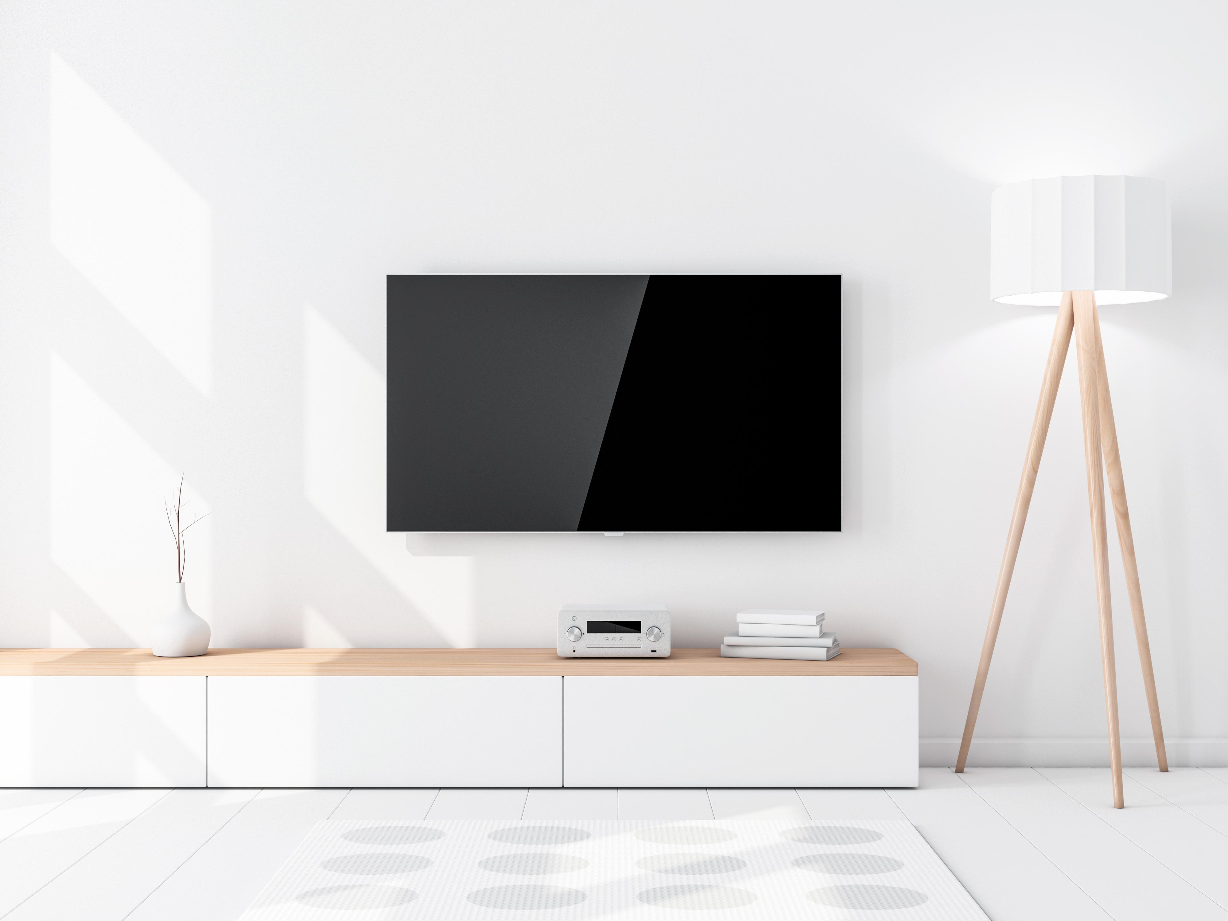 Tutkimus (Demand Generator): TV-mainonta toi parhaan tuoton pitkällä aikavälillä