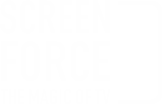 Screenforce
