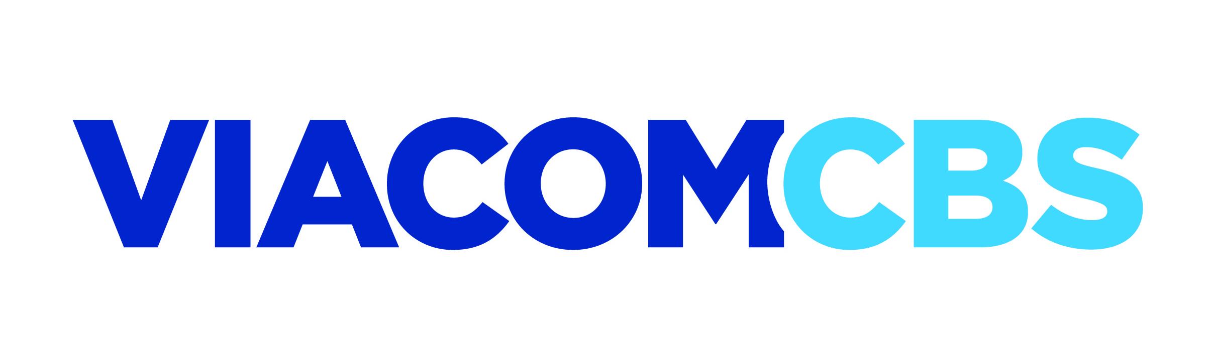Tiedote: ViacomCBS Screenforce Finlandin jäseneksi