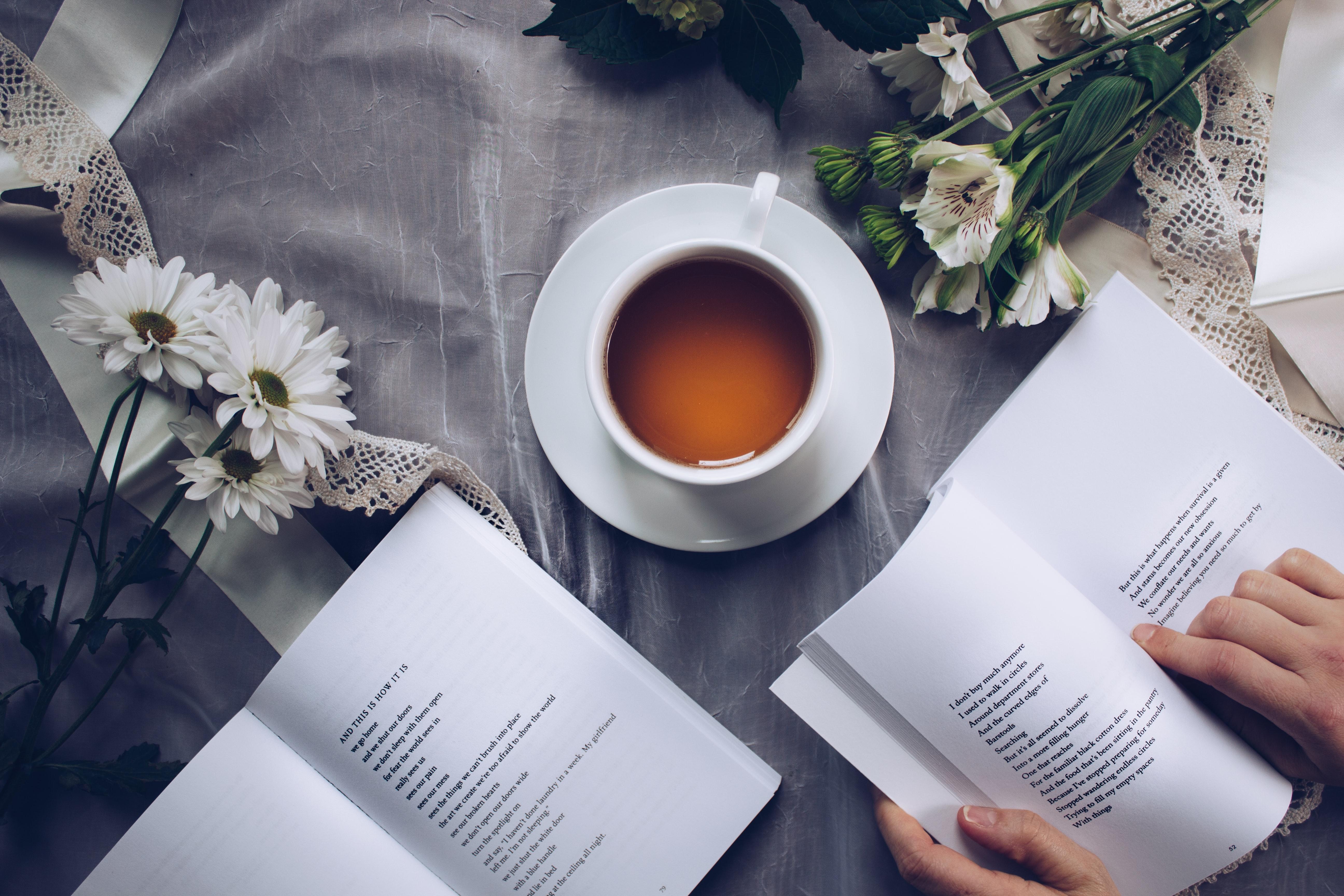 Ajankohtaista luettavaa maailmalta